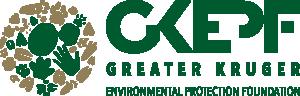 Gkepf Logo