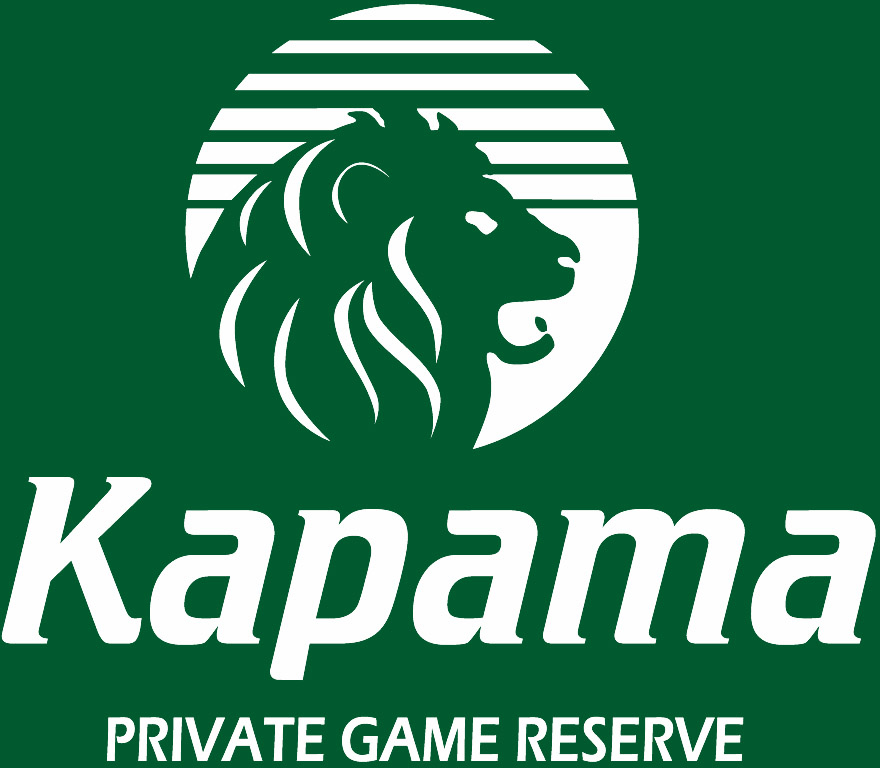 Kapama