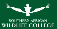 SA Wildlife College
