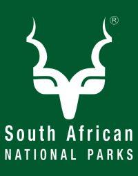 SA National Parks