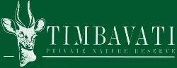 Timbavati