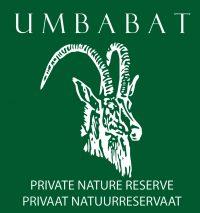 Umbabat